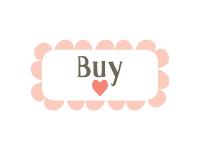 buycartbutton2