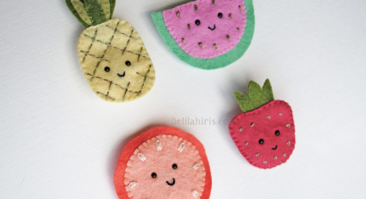 feltfruitbroochessewingpattern2