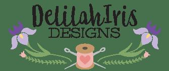 Delilah Iris