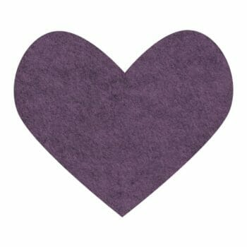 vineyard wool felt